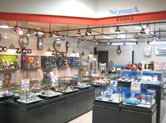 野村時計店